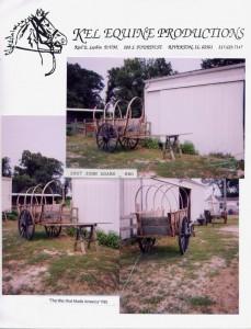 Cart0002