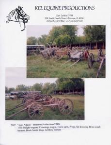 Cart0007