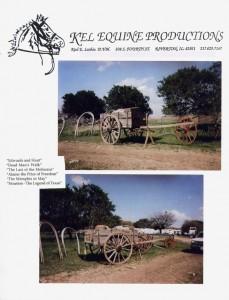 Cart0012