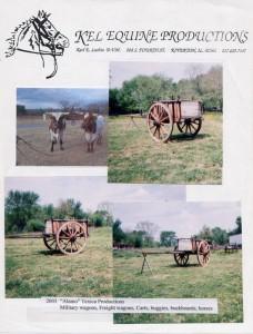 Cart0009