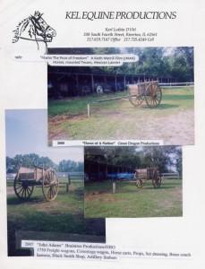 Cart0014