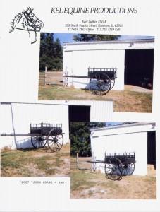 Cart0015