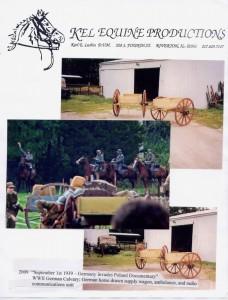 Cart0018
